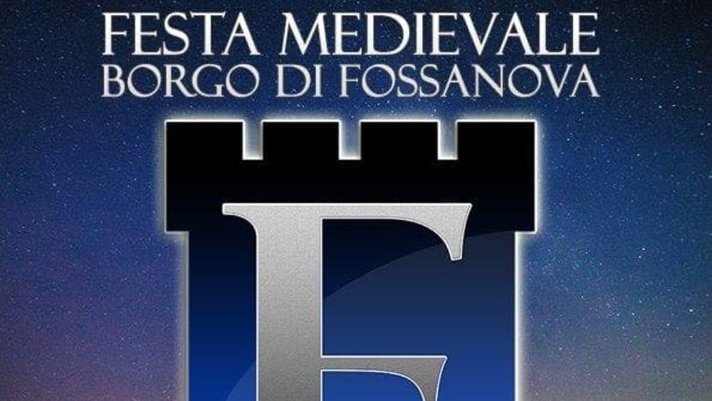 Festa medievale di Fossanova-2