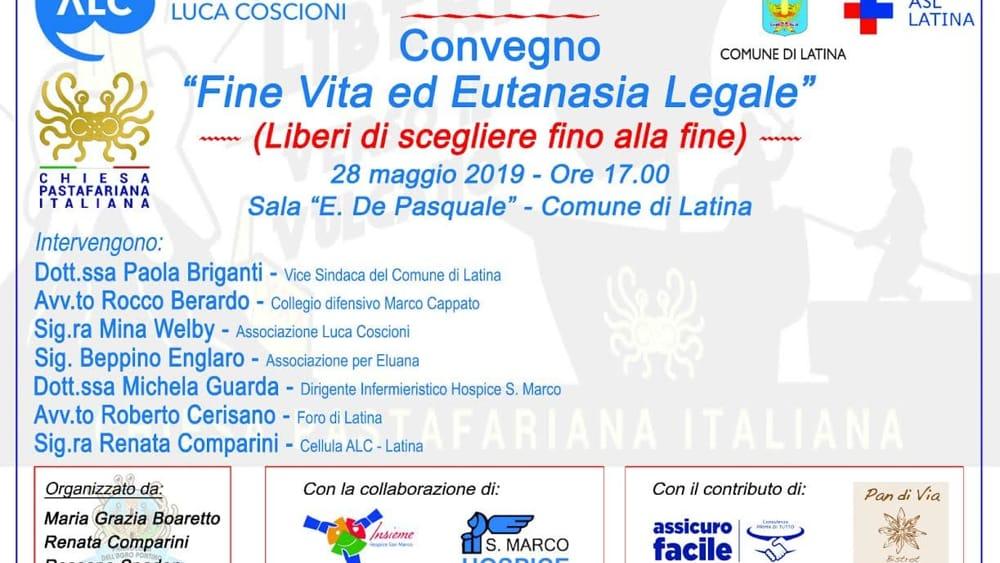 eutanasia_convegno_latina-2