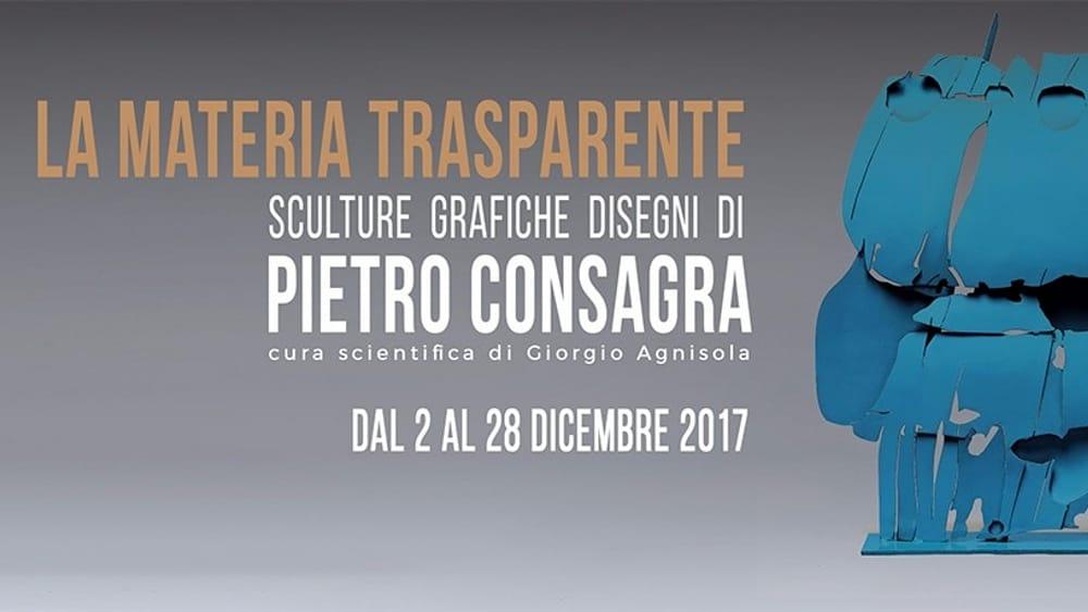 Banner fb La Materia Trasparente Consagra-3