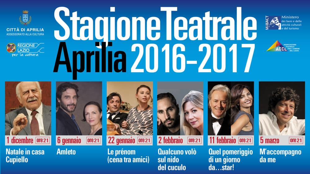 teatro europa stagione 2016-2017-3-2