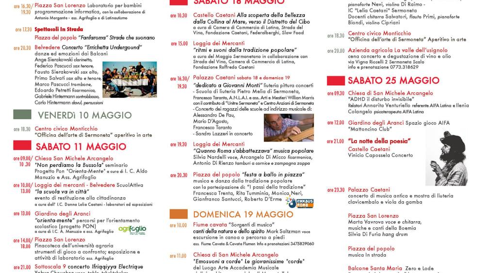 STAMPA MAGGIO interno 2019-02 (7)-2