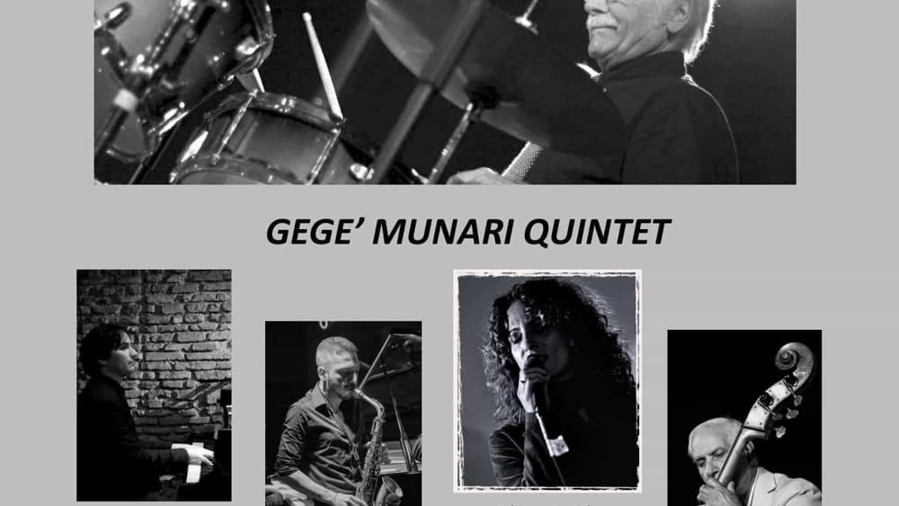 locandina Concerto Gegè Munari-1-2