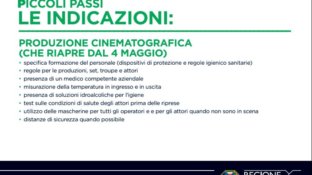 coronavirus_lazio_sicuro_slide_2-2