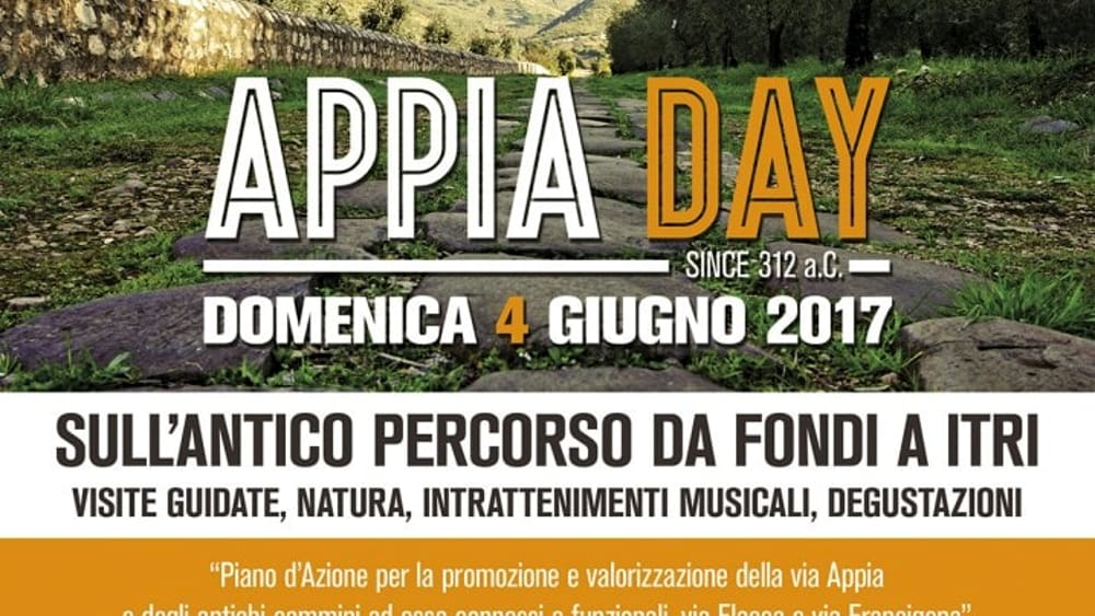 70x100-Appia-Day-2017-2