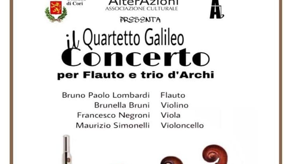 Locandina concerto-5-2