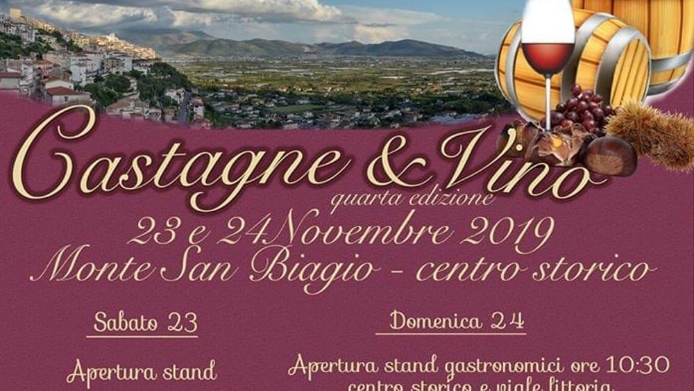 Castagne e vino-4