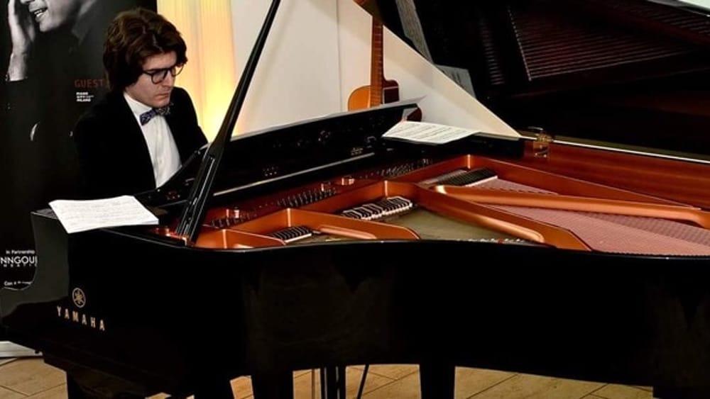 Emanuele Stracchi-2