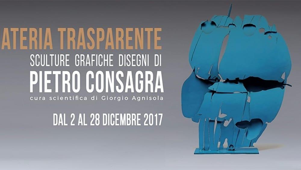 Banner fb La Materia Trasparente Consagra-2
