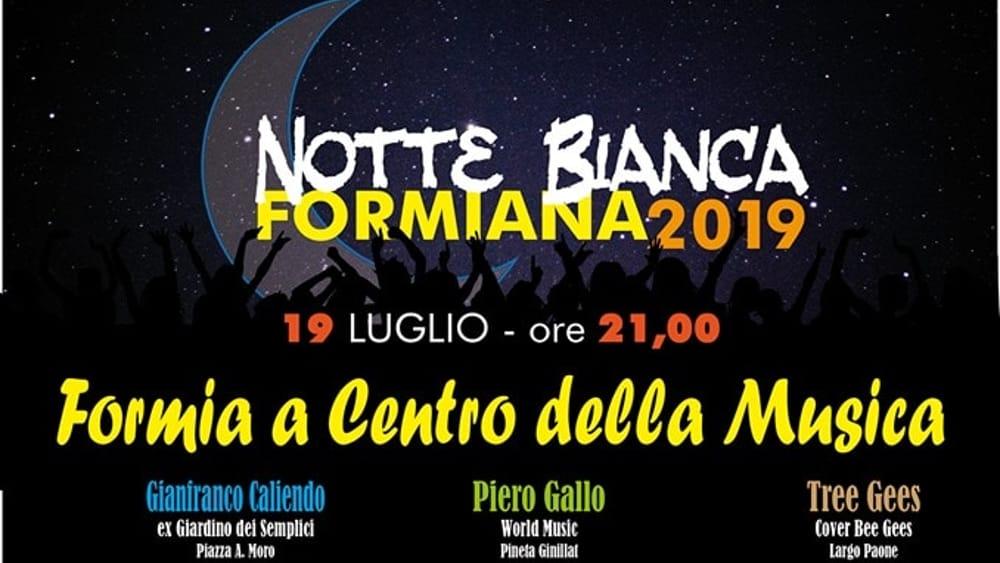 Notte bianca formiana 2019 programma 2-2