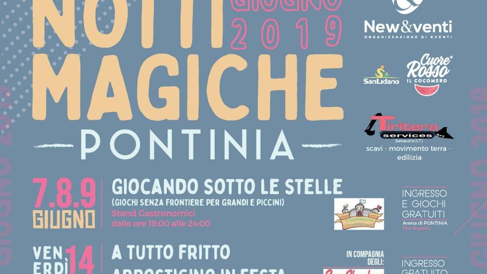 Locandina-NOTTI-MAGICHE-2019-2