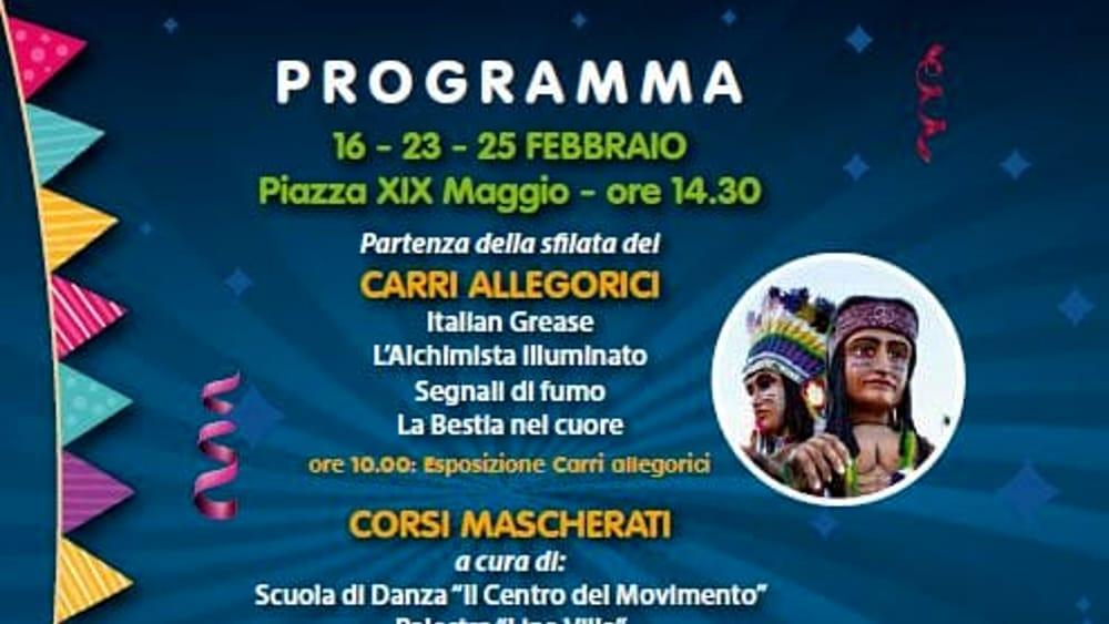 programma_carnevale_gaeta_2020-2