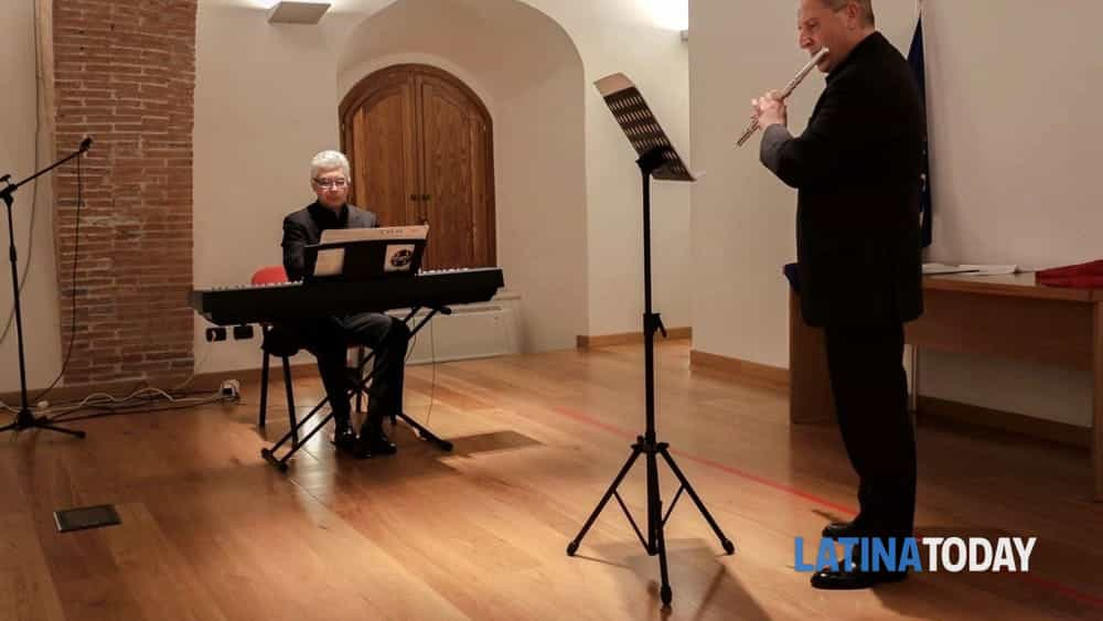 estate setina 2016.duo vincenzo balestrieri (flauto) e gianluca biondi (pianoforte)-2