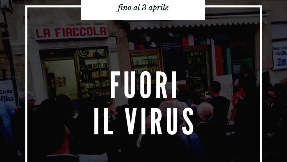 Fuori il virus-2-2