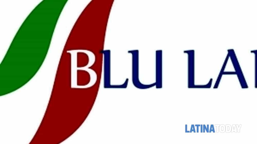"l'associazione blu lab: ""gli elettori di centrodestra di latina votino no al referendum""-2"