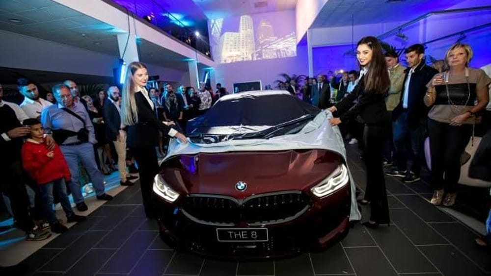 inaugurazione_concessionaria_bmw_mini_automobile_latina_5-2