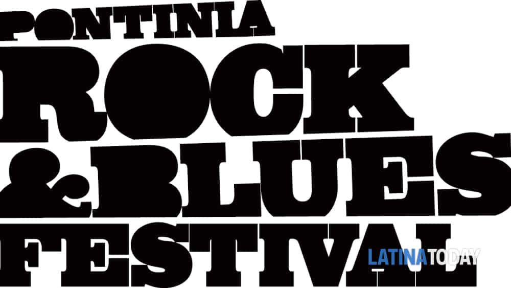 pontinia rock & blues festival-2