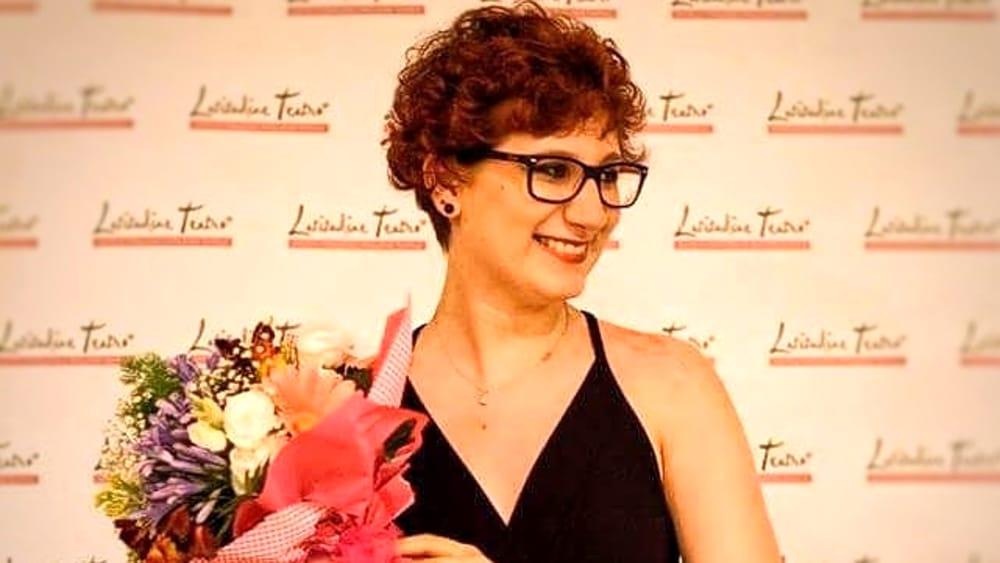 Martina Premio Latitudine Teatro-2