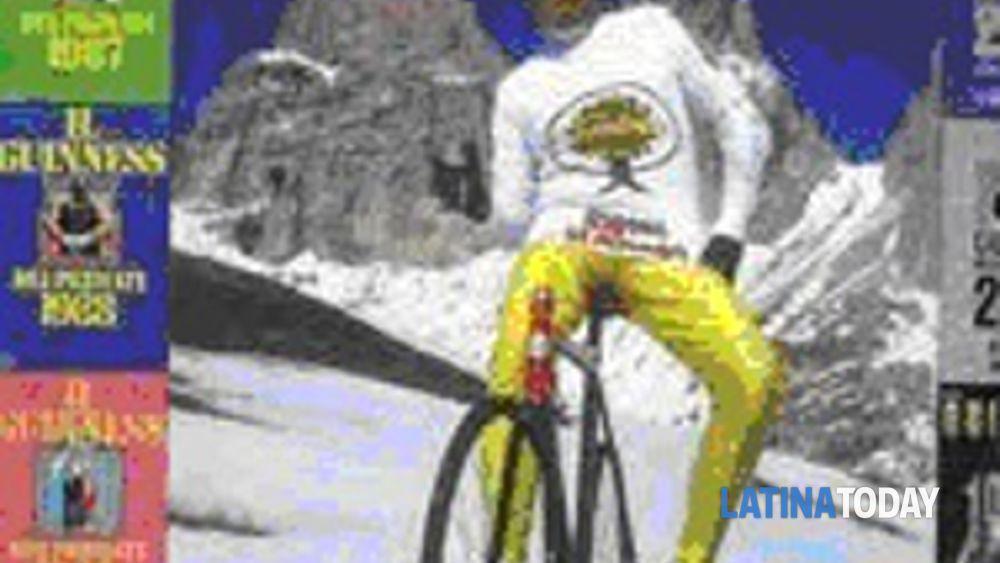 la canavesana 2014 ciclismo d'epoca-eroico-2