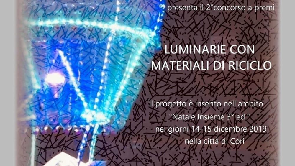 luminarie_natale_concorso_cori_2019-2