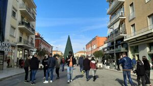shopping natale 3-2