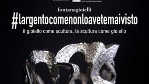 largentocomenonloavetemaivisto locandina_small-2