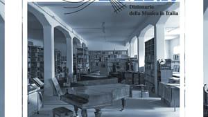Storie e Personaggi dagli Archivi del DMI - locandina-2