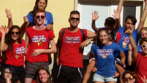 do you speak english? torna il city camp a cori-8