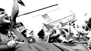 radici. a cori (lt) la mostra fotografica di francesco pacifici-4