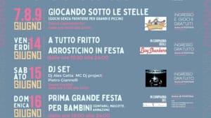 Locandina-NOTTI-MAGICHE-2019