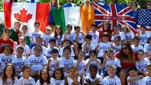 do you speak english? torna il city camp a cori-6