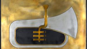 Emoji - Trumpet-2