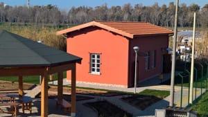 Centro Sabotino (10)-2