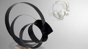 ALBA-scultura_e_pendente-2