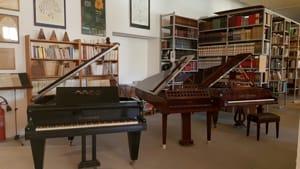 DMI e Casa della Musica-2