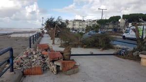 terracina 30 ottobre7-2