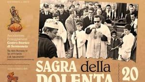 sagra-della-polenta-2