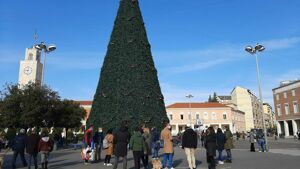 shopping natale 2-2-2