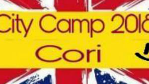 do you speak english? torna il city camp a cori-3