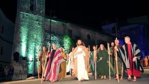 Gesu apostoli-3