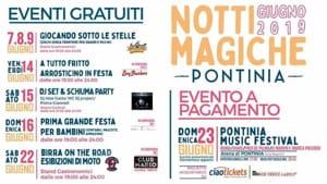 Locandina-NOTTI-MAGICHE-2019-Social