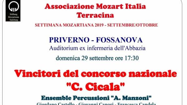 Concerto Fossanova-2
