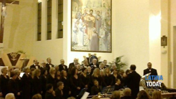 25 e 28 dicembre-santa messa e concerto di natale.associazione polifonica pontina.-2
