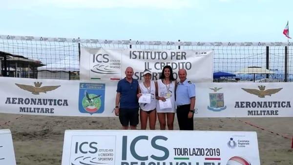 beach_volley-tour_lazio_2019_latina_vincitori_1-2