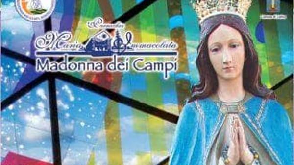 Torna la Festa Madonna dei Campi di Borgo Carso: due settimane di eventi