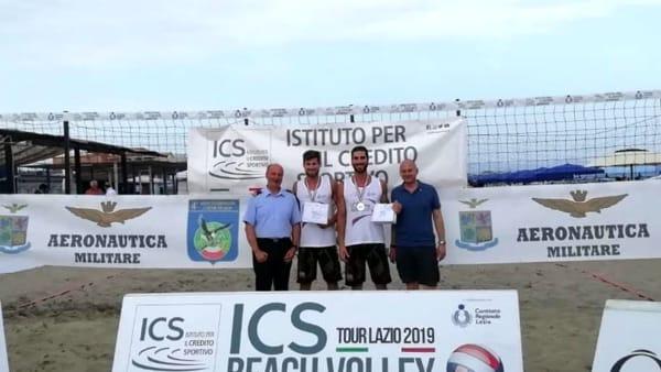 beach_volley-tour_lazio_2019_latina_vincitori_2-2
