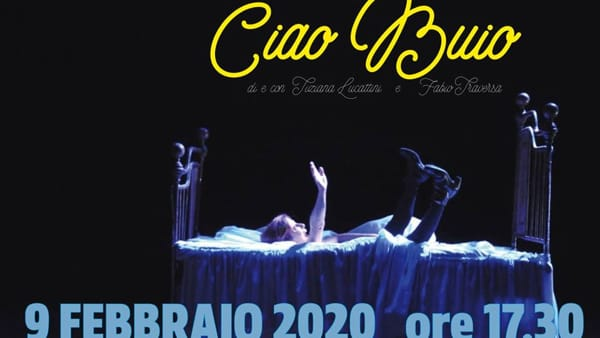 ciao buio famiglie a teatro sezze-2