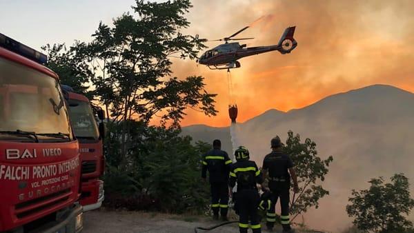 incendi fondi falchi-2