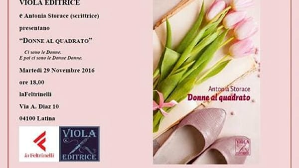 Donne al Quadrato - invito presentazione-2