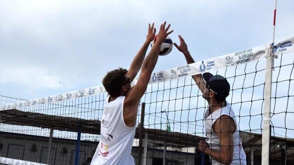 beach_volley-tour_lazio_2019_latina-2