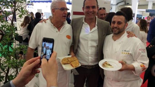 tiella_gaeta_salone_internazionale_pizza _2017_1